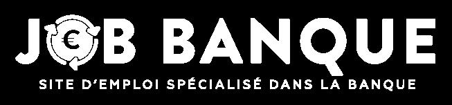 Job Banque